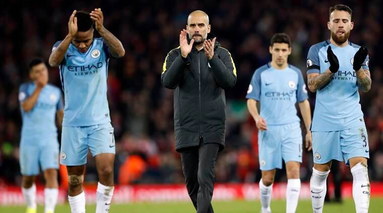 Manchester City vs Liverpool, Liverpool vs Manchester City, Manchester City, Liverpool, Pep Guardiola, Guardiola, Premier League, Football news, Football