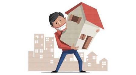 Centre increases house area that can be eligible forCLSS