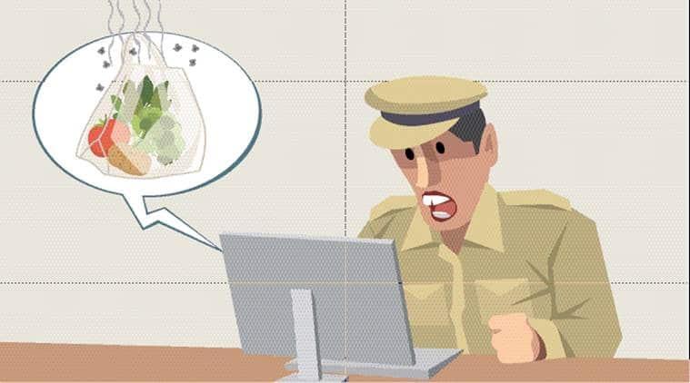 mumbai, mumbai cyber crime, mumbai cybercrime complaints, mumbai cybercrime complaints, india news