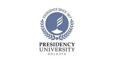 Presidency University signs MoU with Singapore institute to train West Bengal Civil Servants