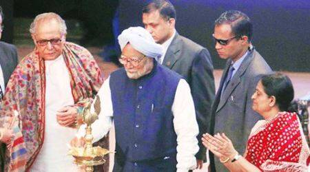 Presidency University bicentenary: Independent thinking, free expression in varsities under threat, says Manmohan Singh