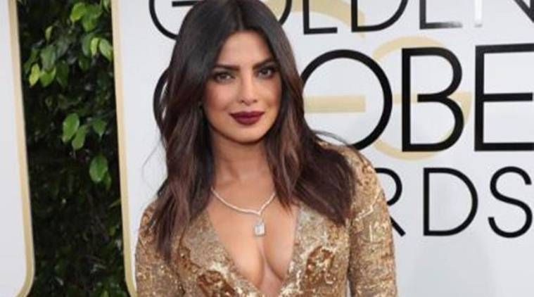 priyanka chopra, priyanka chopra golden globe dress, priyanka chopra golden globe gown, priyanka chopra golden globe red carpet look, priyanka chopra fashion, priyanka style, look like priyanka chopra, how to dress up like priyanka chopra, golden globe red carpet best dressed