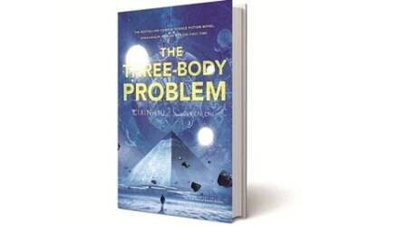 The Three-Body Problem, Cixin Liu, Head of Zeus, book review, indian express book review, indian express