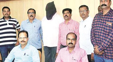 Pune: 'Sex racketeer turned social worker' arrested for 10-year-old murder