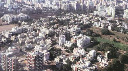 PMC Realty check: Demand for new houses falters, number of permissions lowest in last 10 years