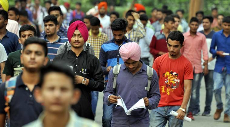 unemployment in india Unemployment rate in india is expected to be 350 percent by the end of this quarter, according to trading economics global macro models and analysts expectations in the long-term, the india unemployment rate is projected to trend around 360 percent in 2020, according to.