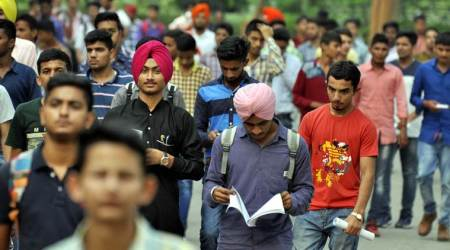 GST shows why higher education is a stepchild of allgovernments