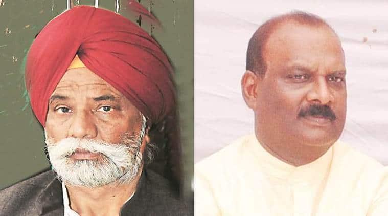 Congress in Punjab, Punjab election news, Punjab election news, Latest news, Punjab news, India news, Congress news, India news