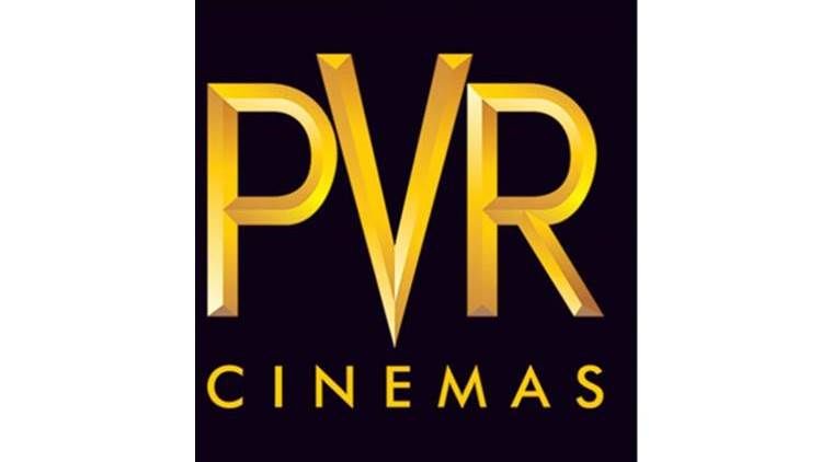 PVR tie-up with US-based theatre firm iPic
