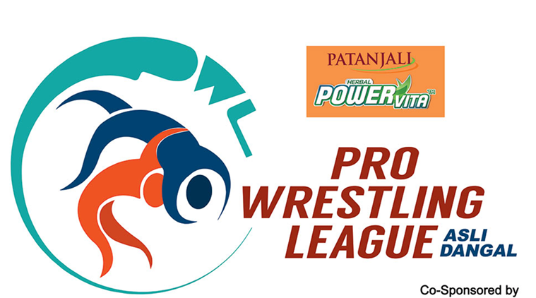 PWL 2017, Pro Wrestling League, PWL promoters, PWL controversy, Sports news, Sports