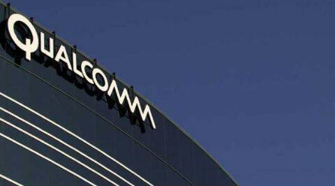 Qualcomm will continue to supply chips to Apple:Report