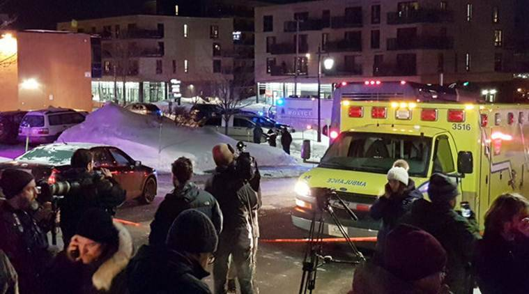 quebec mosque shooting, quebec city, quebec city mosque, Quebec City shooting, quebec city mosque shooting, quebec city attack , canada mosque shooting, world news, international news