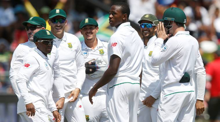 South Africa vs Sri Lanka, SA vs SL, SA vs SL 2nd Test, Kagiso Rabada, Rabada, South Africa vs Sri Lanka cricket, Cricket news, Cricket