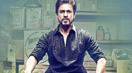 Raees, Raees movie, Raees censor board, Raees ua certification, Raees cast, Raees certification, Raees shah rukh khan, shah rukh khan raees, shah rukh khan, cbfc raees, Censor Board of Film Certification, entertainment news, indian express, indian express news