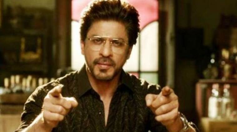 Raees 2nd Day Box Office Collection