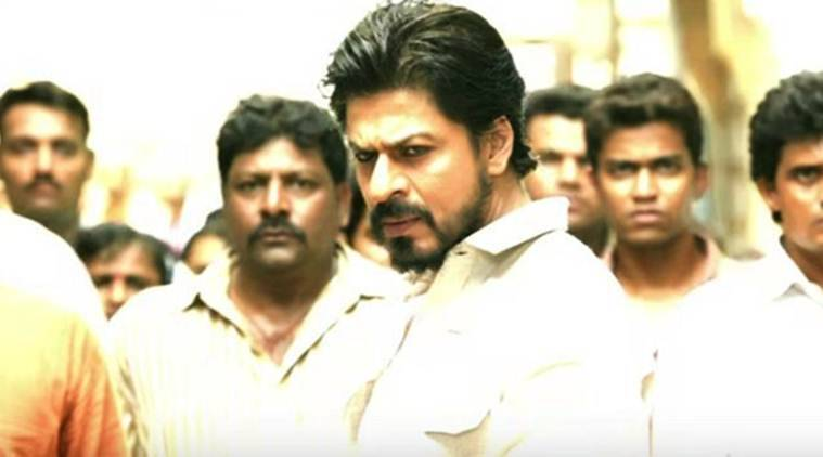 Raees box office, Raees box office collection, Raees latest collections, raees box office collection day 2, Raees box office republic day collection