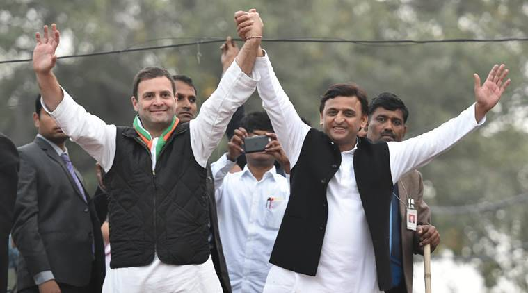 http://images.indianexpress.com/2017/01/rahul-akhilesh-7591.jpg
