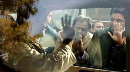 rahul gandhi, rahul gandhi holiday, rahul gandhi trip, rahul gandhi meeting, congress, rahul gandhi news, rahul gandhi back