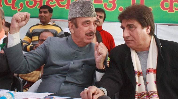 up polls, up assembly polls, up congress, upcc raj babbar, congress panel, up assembly elections 2017, india news, latest news