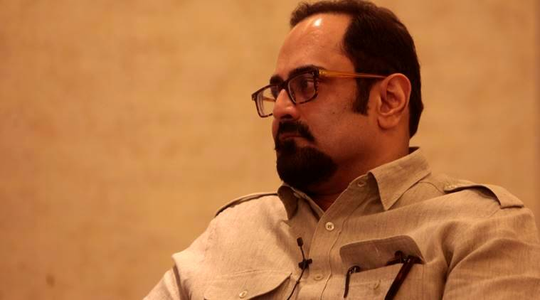 Rajeev Chandrasekhar, mp Rajeev Chandrasekhar, REPUBLIC, republic media house, arnab goswami media venture republic, arnab goswami, Rajeev Chandrasekhar investor of republic media, india news, latest news