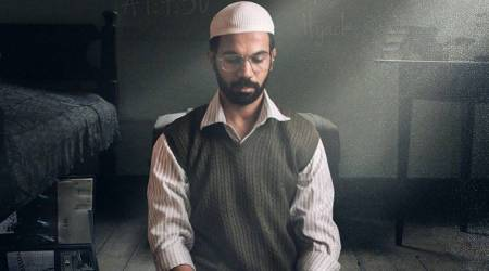 Omerta box office prediction: Rajkummar Rao starrer expected to earn Rs 1 crore on day 1