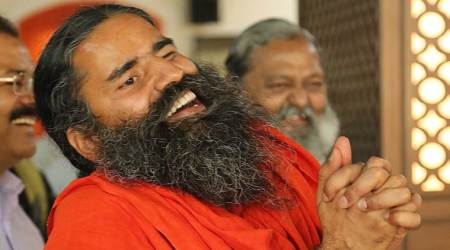 Who is Baba Ramdev's guru? Where is Dairongo? Sample questions from Haryana govt exams