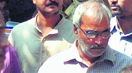 Ex-Major Ramesh Upadhyay gets bail in 2008 Malegaon blast case