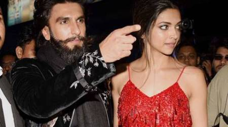 xXx Return of Xander Cage, xXx Return of Xander Cage news, xXx Return of Xander Cage movie, deepika padukone, ranveer singh, deepika padukone ranveer singh, ranveer singh deepika padukone, xXx Return of Xander Cage deepika, deepika xXx Return of Xander Cage, entertainment news, indian express, indian express news