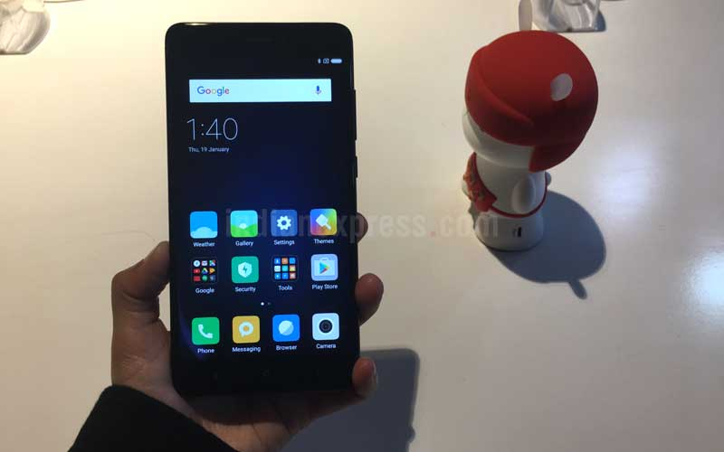Xiaomi Redmi Note 4 vs Redmi Note 3: Here's what has changed