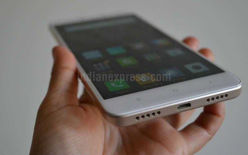 All xiaomi mi note 4 price in india and find your