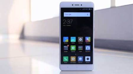 Xiaomi, Redmi Note 4, Redmi, Redmi Note 4 sale, Redmi Note 4 Flipkart, Redmi Note 4 specs, Redmi Note 4 review, Redmi Note 4 buy, Redmi Note 4 Mi, Redmi Note 4 India, Redmi Note 4 Price