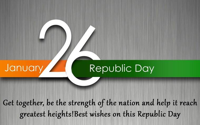 Happy republic day 2017 wishes sms quotes facebook whatsapp republic day republic day 2017 26 january 2017 republic day 26 january m4hsunfo Image collections