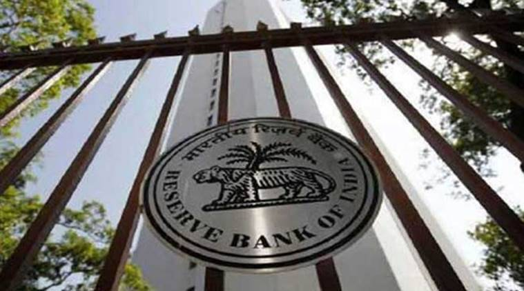 Business news, Reserve Bank of India, RBI, RBI annual report, banks stressed assets, bad loans, banks NPAs, indian express