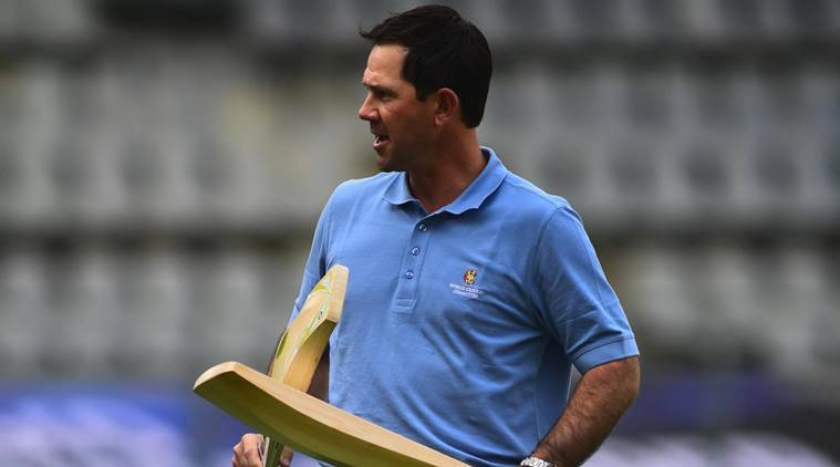 Ricky Ponting, Peter Nevill, Matthew Wade, Ashes 2017, Ashes updates,