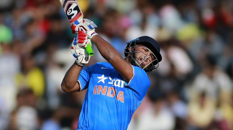 Rahane, Raina get valuable game time in India A win