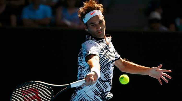 roger federer, federer, australian open, aus open, australian open 2017, aus open 2017, tennis news, tennis