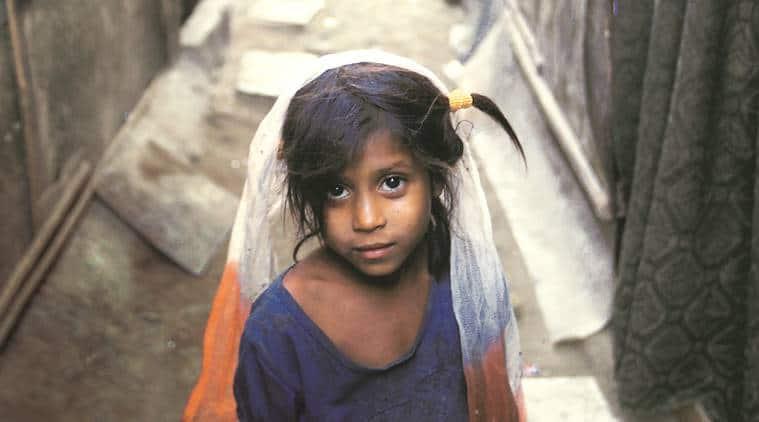 rohingya759