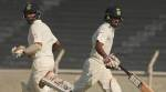 Saha, Pujara guide Rest of India to Irani Cup victory