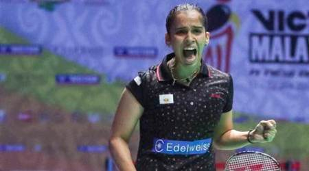 saina nehwal, nehwal, pv sindhu, sindhu, syed modi badminton, badminton india, india badminton, badminton news, badminton