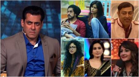 Former Bigg Boss contestants think season 10 is its worst. Do you agree?