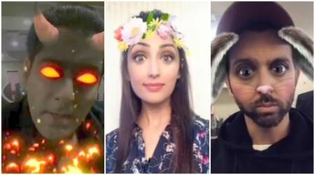 Salman Khan turns devil with Hrithik Roshan-Yami Gautam in this fun Dubsmash video