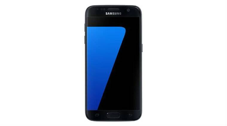 Samsung, Android Nougat, Android 7.1.1, Samsung galaxy S7, Samsung galaxy s7 edge, Samsung Nougat update, Samsung Galaxy S7 Nougat update, Samsung Galaxy S7 edge Nougat 6update, Google, Google Pixel, Nexus, smartphones, technology, technology news