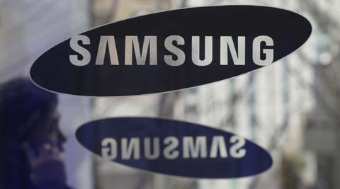 Samsung posts $25 billion in profits owing to chips, semiconductors business in 2016