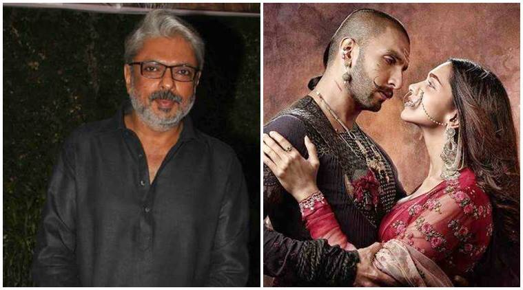 padmavati, padmavati set accident, padmavati painter dead, padmavati painter compensation, padmavati painter family compensation, padmavati sanjay leela bhansali, compensation amount padmavati painter, sanjay leela bhansali news, padmavati news, deepika padukone movie accident, deepika padukone sad, deepika padukone news, deepika padukone, ranveer singh, shahid kapoor, bollywood news, bollywood updates, entertainment news, indian express news, indian express