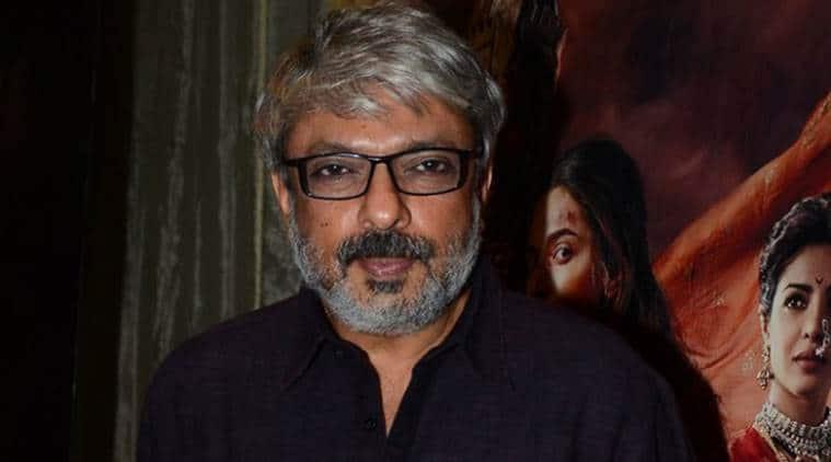 Sanjay Leela Bhansali , padmavati, Sanjay Leela Bhansali attacked, Sanjay Leela Bhansali padmavati,