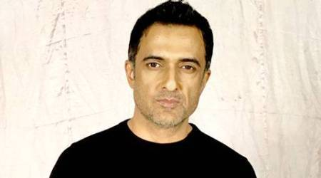 Sanjay Suri to play male version of Chandramukhi in Ekta Kapoor's new web series