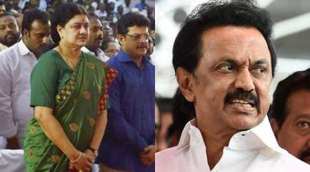 DMK, AIADMK hit out at Centre over reported move to make Pongal a 'restricted' holiday