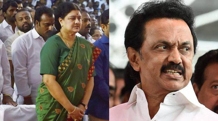 pongal, pongal holiday, when is pongal, pongal holiday restricted, DMK, AIADMK, tamil nadu, pongal festival, pongal compulsory holiday