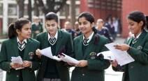 cbse date sheet, icse date sheet, Board exams 2017, board exam date sheet, date sheet, time table, exam time table, ISC time table, Karnataka PUC, maharashtra state boards, education, images, photos, pictures, indian express news