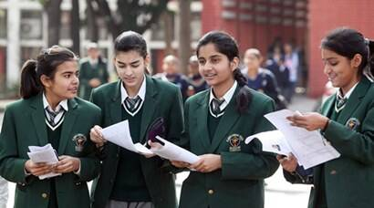 Board exams 2017: Classes 10, 12 exam dates, check here